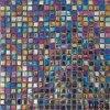 Mosaico (DR55)