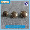 Au никеля свободно бессвинцовые & EU Metal кнопка
