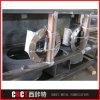 Het vervaardigde Lassen van de Structuur van het Staal van 330mm