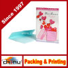 Carte de voeux de Wedding/Birthday/Christmas (3313)