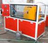 PPR Glasfaser-Rohr-Produktions-Strangpresßling-Zeile (SJ9033)