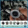Rolamento linear Lm8uu da elevada precisão e da qualidade 8mm