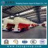 De la colle de transport de camion-citerne remorque en bloc semi à vendre