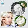 반대로 Aging를 위한 자연적인 Cosmetic Material Ceramide 10%-20%