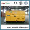 gruppo elettrogeno diesel silenzioso 20kw/25kVA
