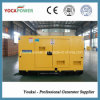 20kw/25kVA Yangchai Low Noise Silent Diesel Generator Set