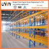Heavy galvanizzato Pallet Rack con 2 Years Warranty