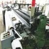 空気ジェット機の編む機械と220cm 24sets Picanol Omini