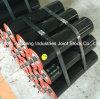 Rouleau durable de convoyeur de pipe, oisif de convoyeur à bande