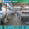 Stuoia. No. 1.4104 bobina dell'acciaio inossidabile di BACCANO X4crmos18 AISI 430f