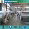 Estera. No. 1.4104 bobina del acero inoxidable del estruendo X4crmos18 AISI 430f
