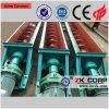 Transportband van de Schroef van de Prijs van de Fabriek van China de Spiraalvormige