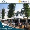 Белое шатёр Tent PVC 6X6 Carpa Pagoda для Auto Parking Canopy
