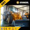 Prix concurrentiel Changlin Zl30 Chargeuse sur pneus