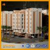 표시 제조 Jeddah Tagore 집 모형의 고품질 아BS 부동산 모형 또는 건축에게 모형 만들거나 상업적인 건물 모형 또는 모든 종류