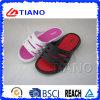 La sandalia de EVA calza los deslizadores de la comodidad de las mujeres (TNK20212)