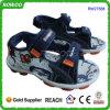 Sandali di svago di disegno di buona qualità di modo nuovi per il ragazzo (RW27588B)
