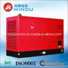 Поколение Lovol 120kVA тепловозное звукоизоляционное для сбывания