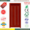 PVC Door Wood Door Wooden Door