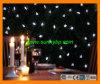 Luz solar da árvore de Natal de 100 diodos emissores de luz
