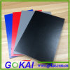 150GSM Paper Foam Board From Shanghai Factory