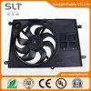 CC Motor Axial Fan del condensatore con 12V 16 Inch