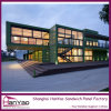高品質によってCrossboxのカスタマイズされる贅沢な家