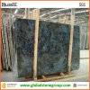 Granite Polished Stone Vanity Top per Hospitality/Sanitary Ware