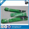 En1492-1 2t Polyesterlifting Webbing Sling