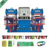 De Dekking die van het Toetsenbord van Automaticlly Machine Één vormt het Vormen van de Stap