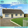 Touriste et Holiday Prefab House pour Living