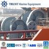 Argano idraulico della rete da traino di alta qualità della barca