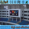 セリウムCertificationとのP10 LED Display Football Stadium Screen