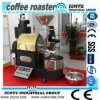 LPG/Natrual Gas Heating y Electric Coffee Roaster (jy-15502110693)
