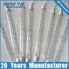 Подогреватель кварца срока пригодности 6000HS высокого качества Hongtai длинний ультракрасный