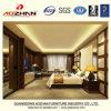 현대 호텔 가구 나무로 되는 침실 가구 Az-Kf-4334