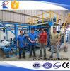 Machine di laminazione per Garment/Sofa Fabric