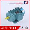 Ys IP55 50Hz/60Hz faseert Elektrische Motor met Gietijzer