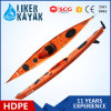 Easty 2015 4.5 Professional Ocean Touring Kayak com Skeg