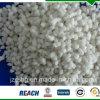 中国の工場は直接アンモニウムの硫酸塩を供給する