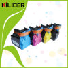 Cartucho de toner compatible del laser Konica Minolta de la impresora Tnp51 del surtidor de China