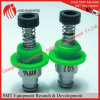 Fornecedor de China do bocal de SMT E36067290A0 Juki 507