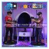 Reality virtuale Helmet con 360 Degree Scenery Shooting Simulator da vendere
