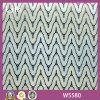 CostumeのためのWave Pattern Lace Fabric