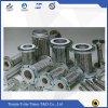 Alta pressão e Elevado-temperatura Metal Flexible Hose