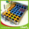 Liben personalizou o Trampoline interno usado poço da espuma