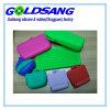 別のDesign Eco-Friendly Silicone WalletかCosmetic Bag