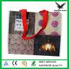 Прокатанные BOPP мешки сплетенные промотированием