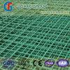 ASTM A775/A775mのエポキシ樹脂粉のコーティングのエポキシの上塗を施してあるRebar