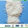 Fertilizante granular del cloruro de amonio el N25%